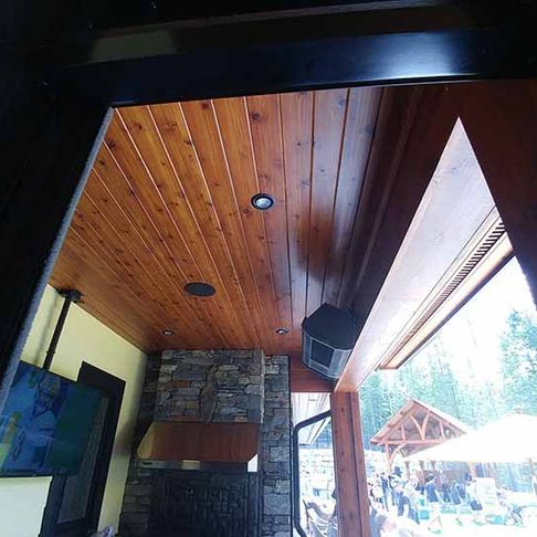 Sicamous Cedar Products 02