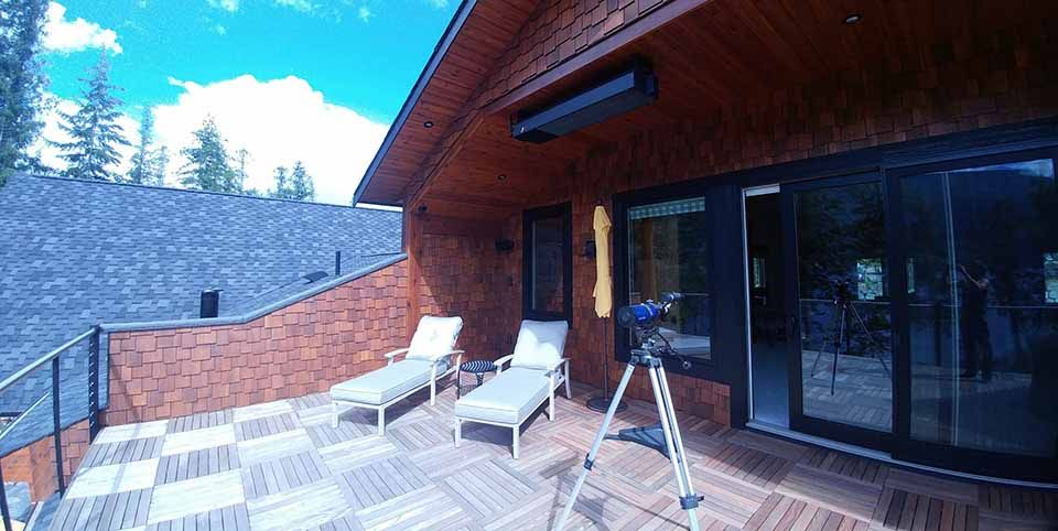 Sicamous Cedar Products 04